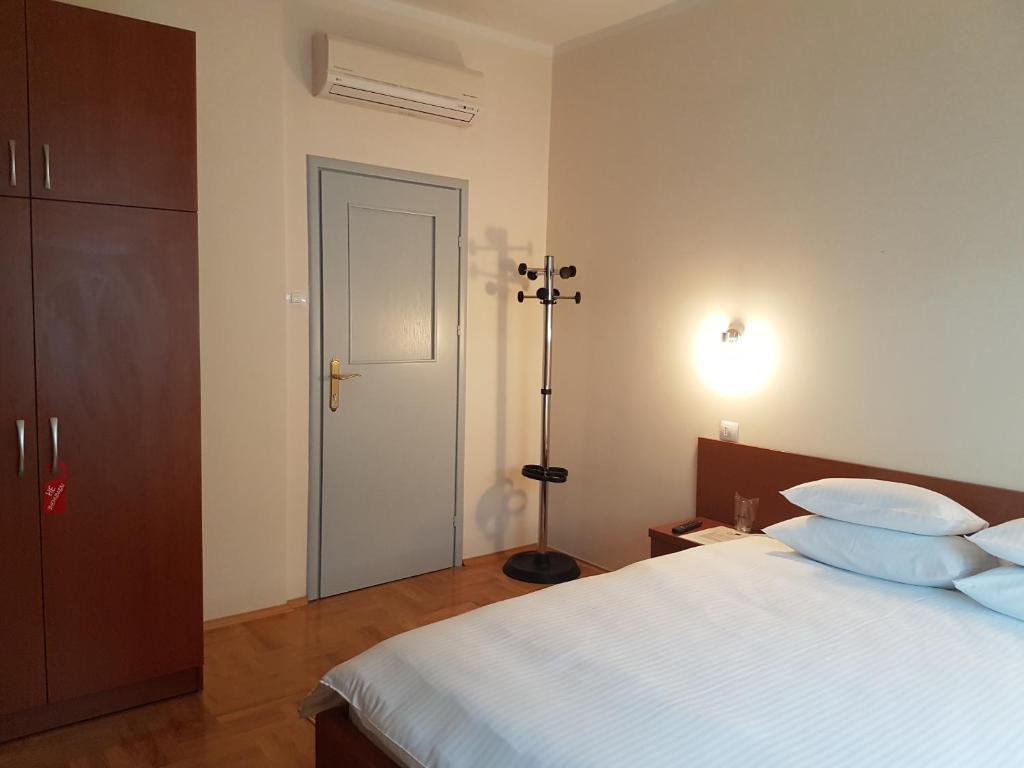 Guest house Snek, Баня-Лука, Босния и Герцеговина