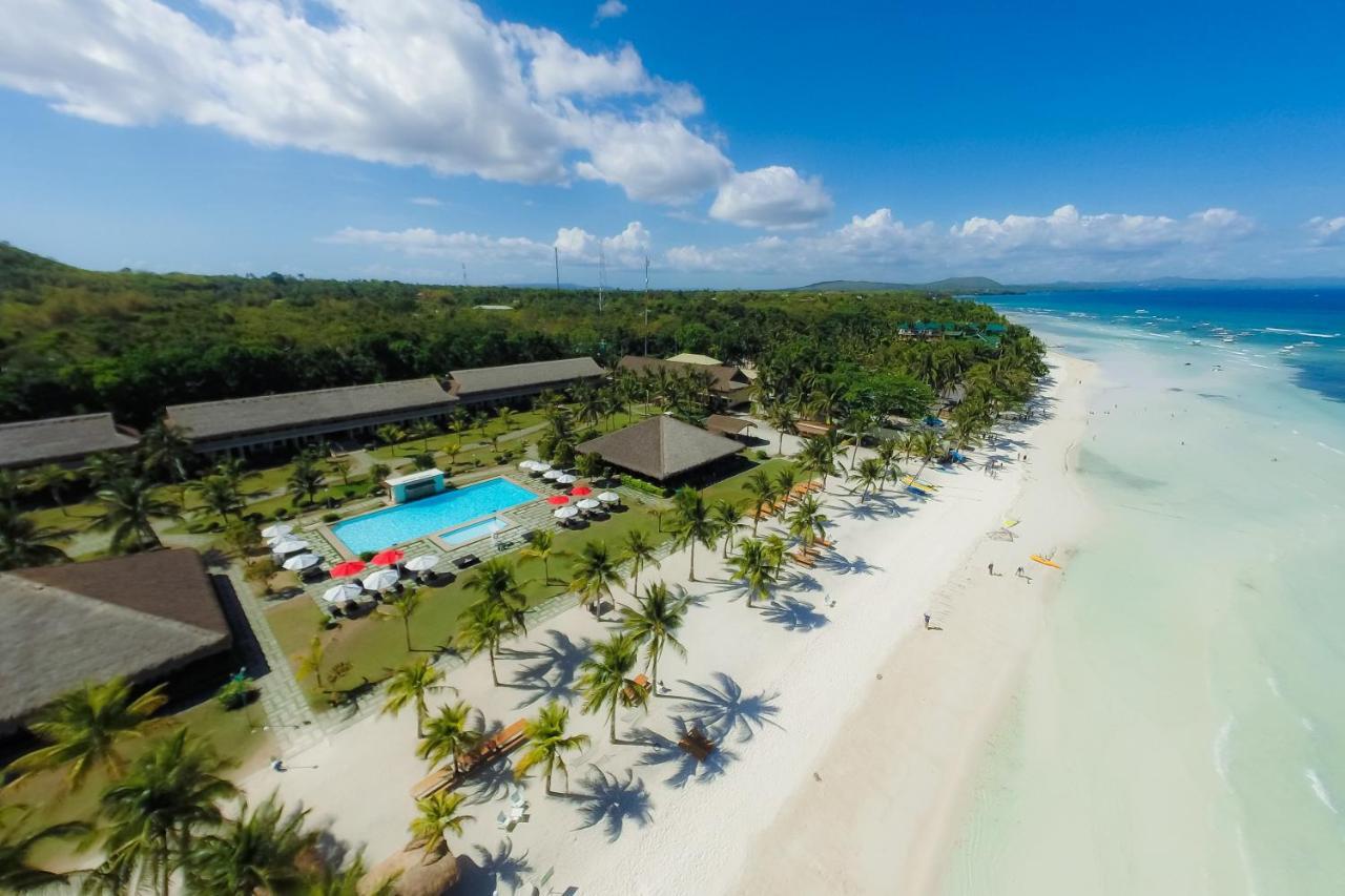 菲律宾  薄荷岛  邦劳的酒店  薄荷海滩俱乐部酒店,邦劳(菲律宾)优惠