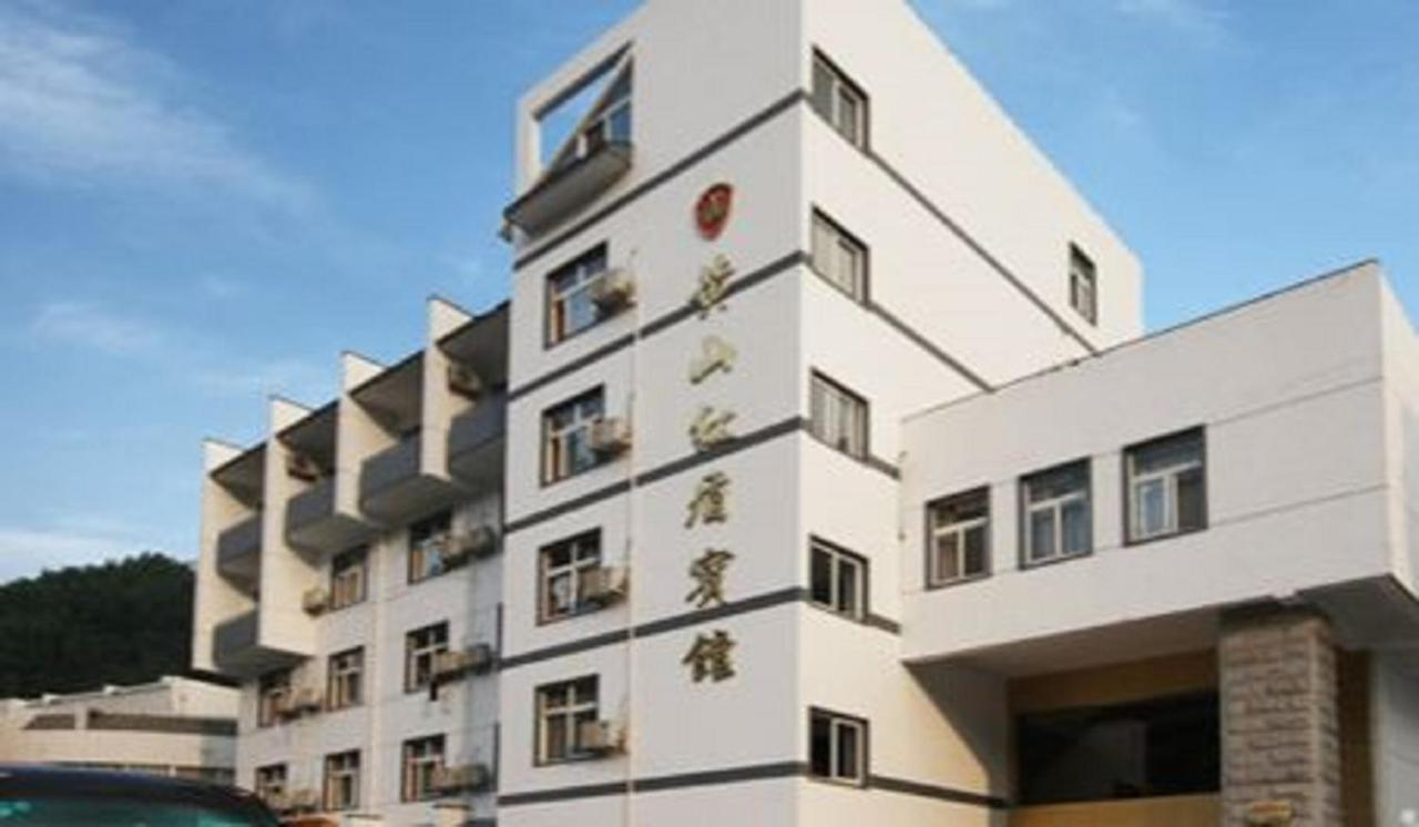 黄山 211家住宿  黄山风景区的酒店 180家住宿  香天大酒店,黄山风景