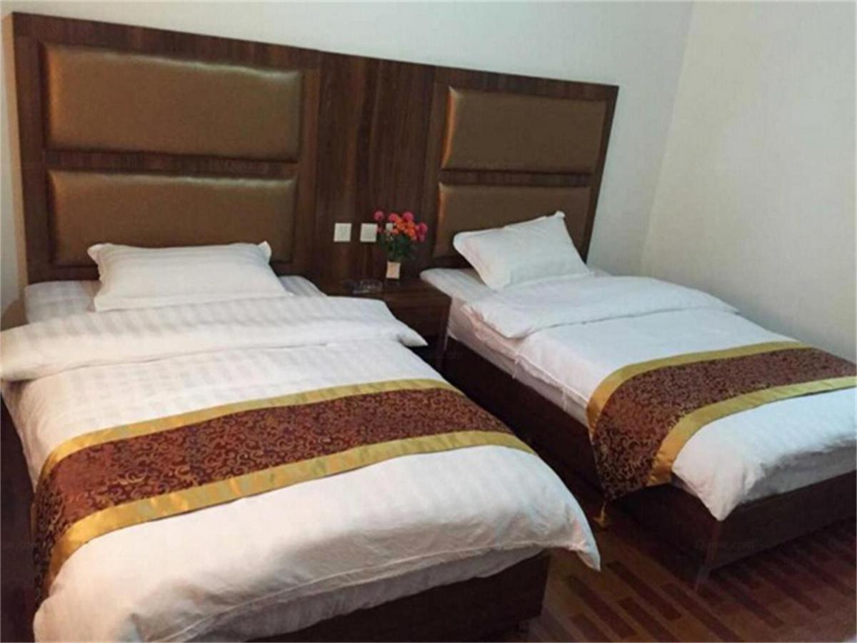 雅安的酒店  碧峰峡木厂人家农家乐,雅安(中国)优惠   上一张住宿照
