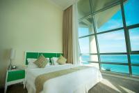 Sanya Sunshine Intime Resort