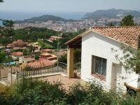 Villa Normax