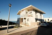 B B et chambres d htes Porto - Airbnb
