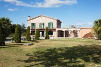 La Magistral Casa Rural