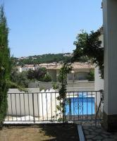 Holiday home Rabassa