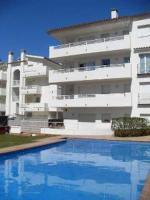 Apartment Port Marina II