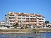 Apartment Terraza De Mar