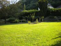 法国 中部大区 indre et loire vernou-sur-brenne的酒店 乐漠林