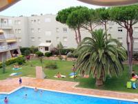 Apartamentos Els Pins