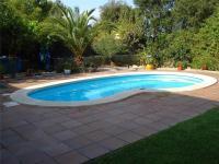 Holiday home Olivar De Campou - Urbanizacion Mas Tomasi 8