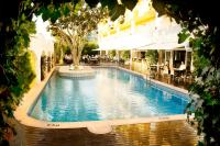 Augusta Club -Adults Only-
