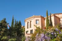 Pierre & Vacances Villa Romana