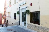 Apartamentos AR Bellavista