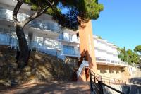 Apartamentos Bonsol