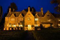 Photo Charingworth Manor