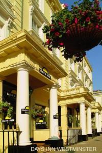 Days Inn Westminster