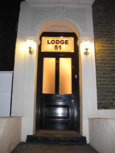Lodge 51