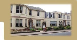The Elms Court Hotel