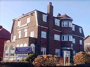 The Gresham Hotel - BandB