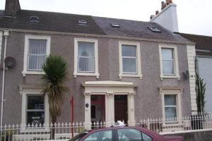 Abonny Guest House