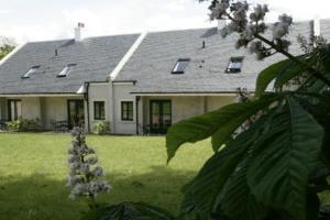 Bonsyde Cottages