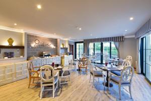 Hotel La Barcarolle - Image2