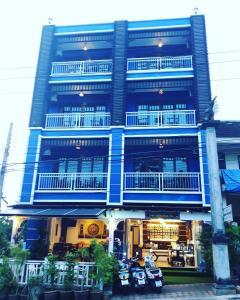 HotelPhoto1