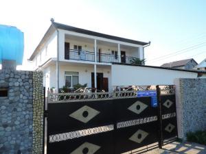 Guest House Mechta - Image1