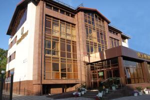 Hotel Kirov - Image1