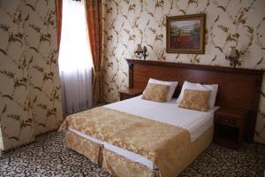 Tortuga Hotel - Image2