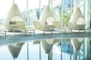 Mjus World Resort & Thermal Park - Image4
