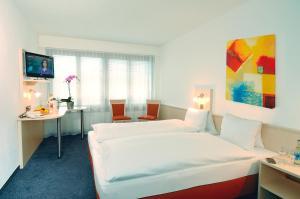 Hotel Rondo - Image2