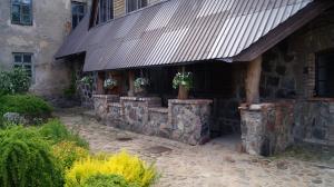 Guest house Jumiezis - Image1