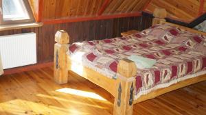 Guest house Jumiezis - Image3