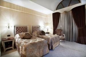 Ayan Palace Hotel - Image2