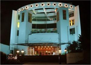 Hotel One Sialkot - Image1