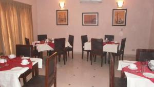 Hotel One Bahawalpur - Image2