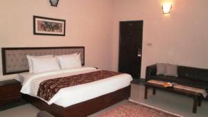 Hotel One Bahawalpur - Image3