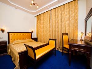 Hotel Gamma - Image3