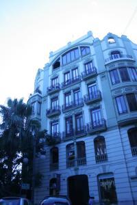 http://q.bstatic.com/images/hotel/max300/103/10385268.jpg
