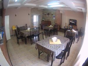 Guest House Evdokimovykh - Image2