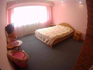 Guest House Evdokimovykh - Image3