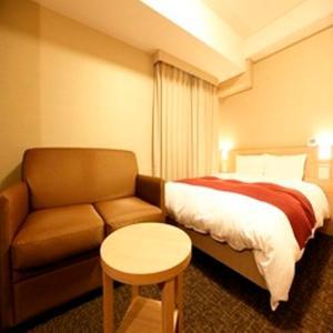 Dormy Inn Express Matsue - Image3