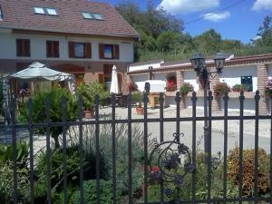 Atkari Pince Panzio - Image1