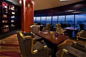 Beijing International Hotel - Image2