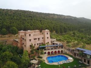 Kasbah Illy - Image1