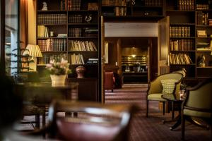 Hotel Hesselet - Image2