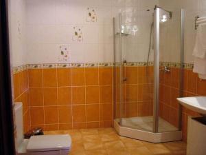 Park Hotel Bogorodsk - Image4