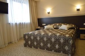 Hotel Complex Rybinsk - Image3