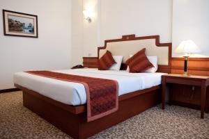 Tanyong Hotel - Image3